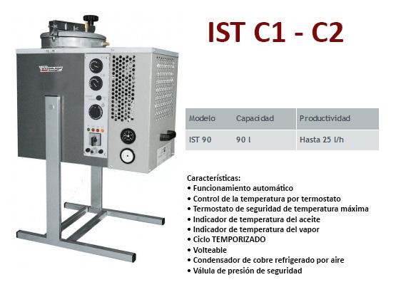 destiladora-1